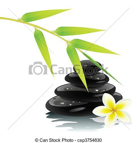 Zen clipart black and white Clipart Download Zen Clipart Zen