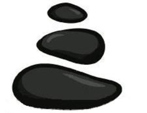 Zen clipart Download Zen Images Clker Free
