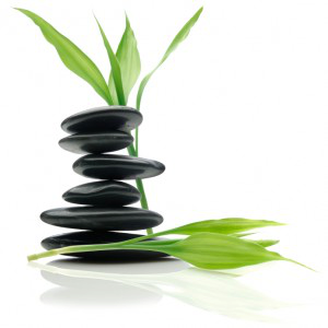 Zen clipart To would We error to
