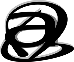 Zen clipart acceptance A clip com Clker vector
