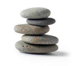 Zen clipart acceptance Rocks Download Rocks Clipart Zen