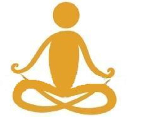 Zen clipart acceptance Free royalty art clip online