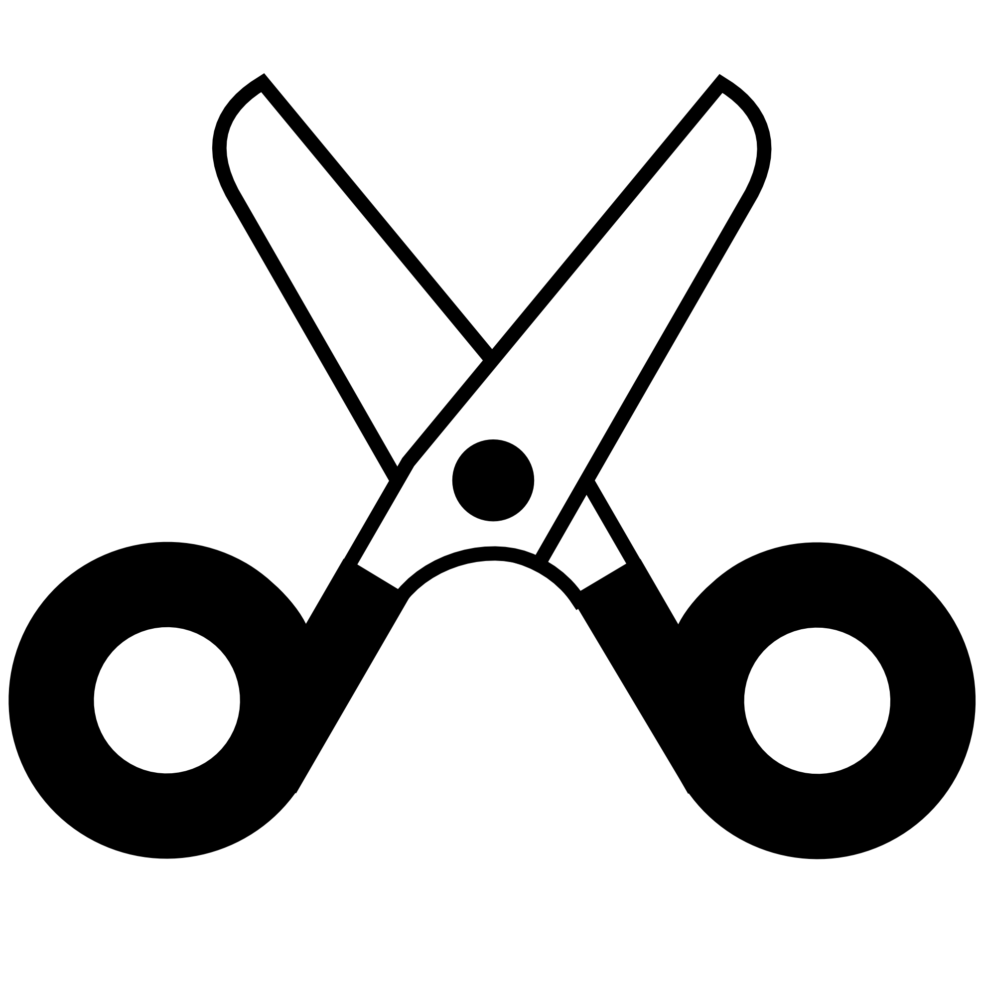 Zen clipart black and white And scissors%20clipart%20black%20and%20white Images Black Clipart