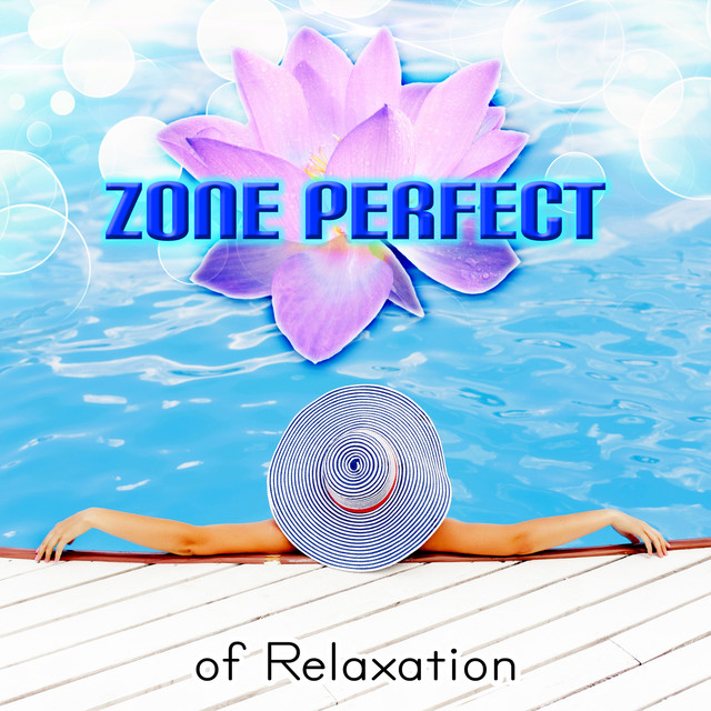 Zen clipart deep breathing By  Music) a Zone