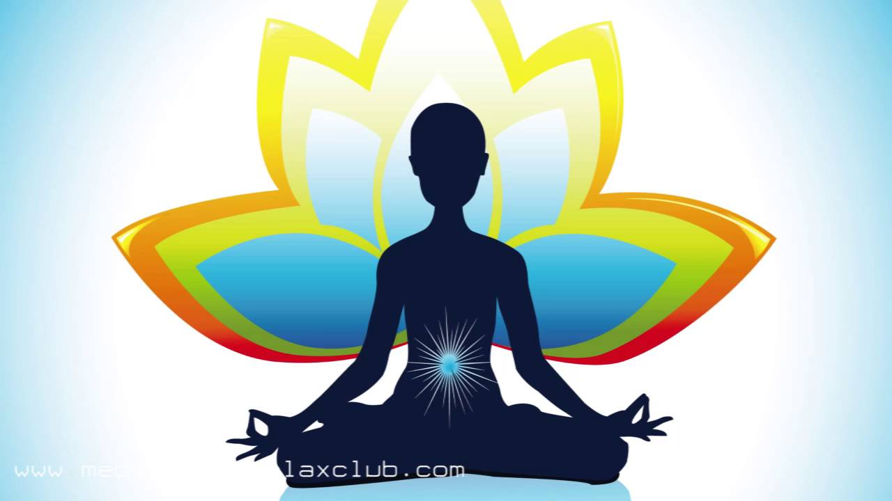 Zen clipart deep breathing And Zen  for Relaxation