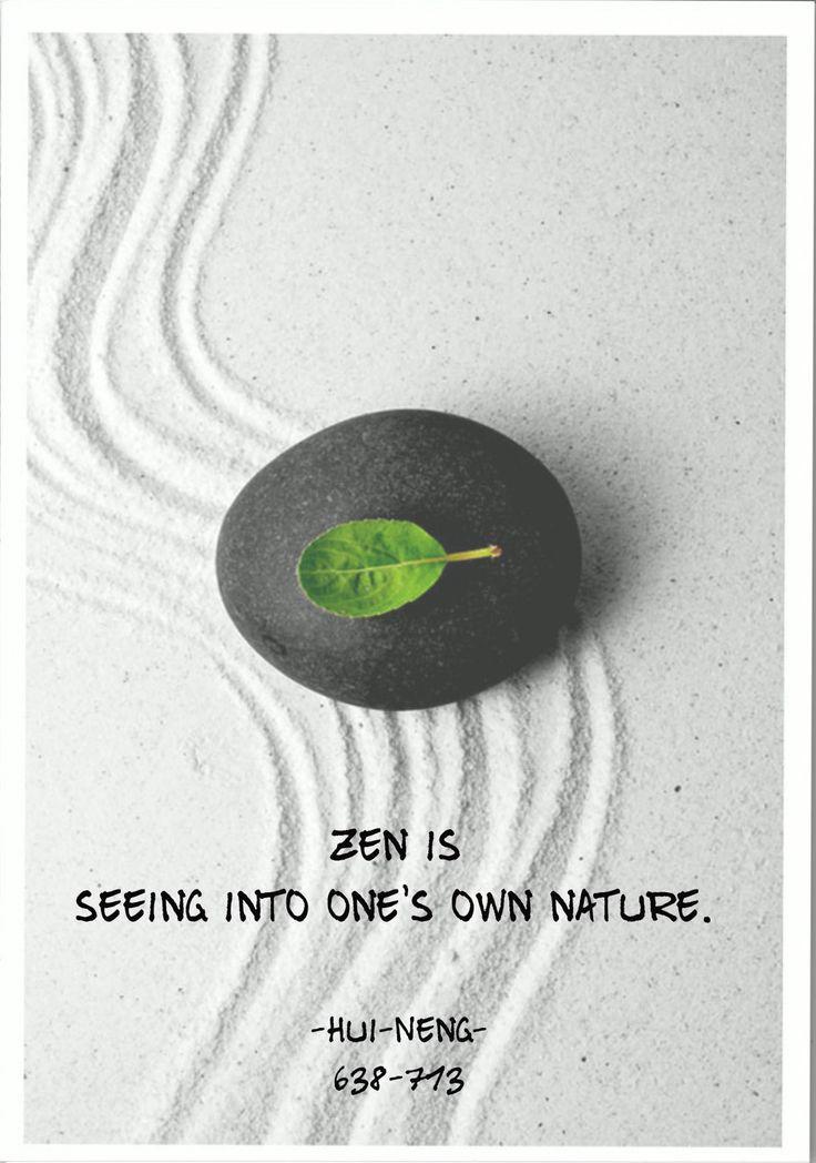 Zen clipart existential intelligence Medicine 1983 this More Zen