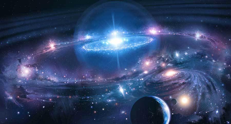Zen clipart existential intelligence Intelligence Intelligence Types In 9
