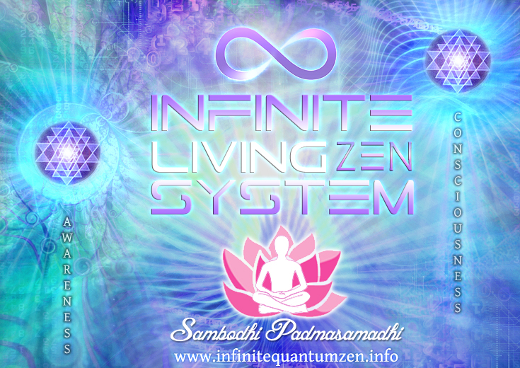 Zen clipart existential intelligence – ∞ Wisdom the Ancient