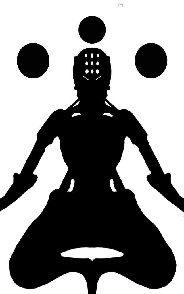 Zen clipart guru Watch Zen submission Amino and
