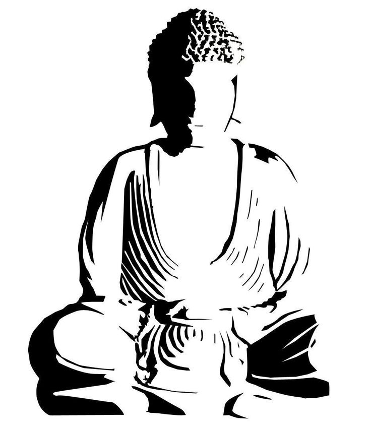 Zen clipart happy buddha Happy images this Find on