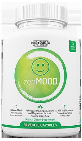 Zen clipart healthy brain #13