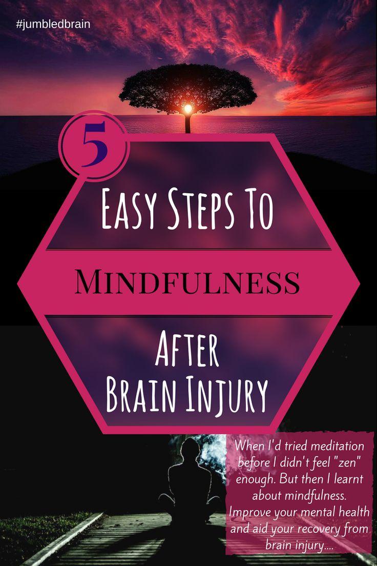 Zen clipart healthy brain #10