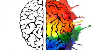 Zen clipart healthy brain #14