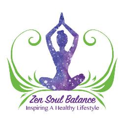 Zen clipart lifestyle disease Kids  Zen Corner Balance