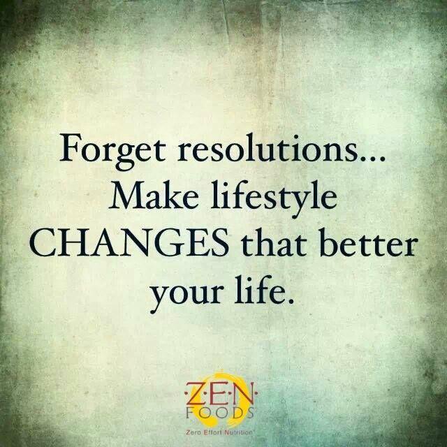 Zen clipart lifestyle disease More Motivation best N 120