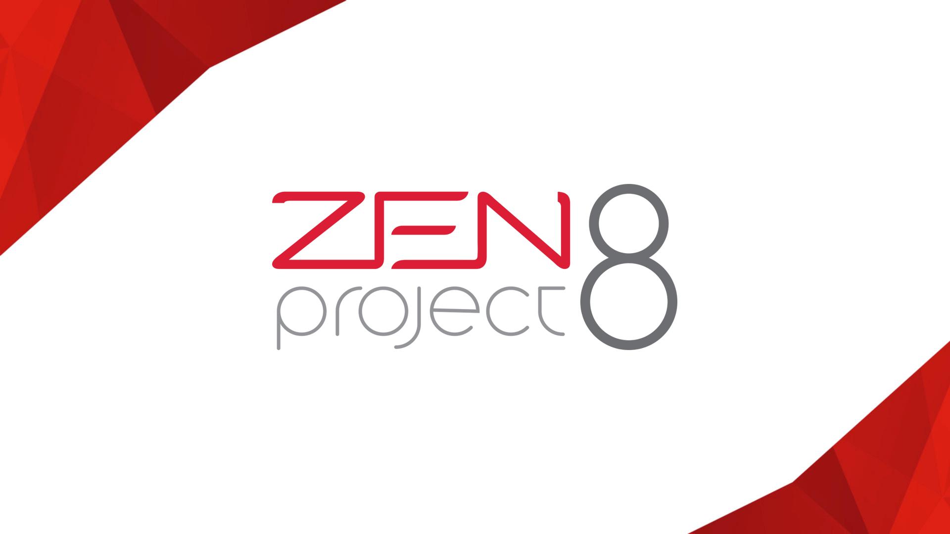 Zen clipart lifestyle disease  Zen Program