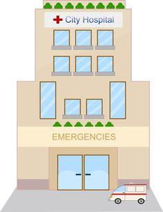 Zen clipart mental hospital #5