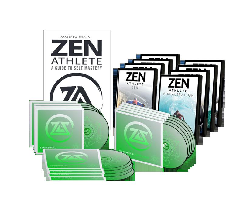 Zen clipart mental hospital Complete Snowboarding Zen Zen Snowboarding
