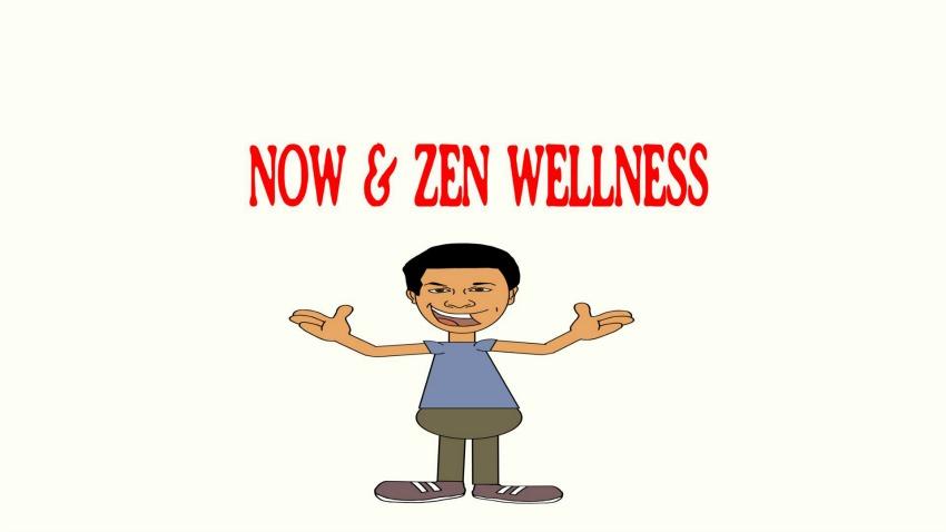 Zen clipart my life #14