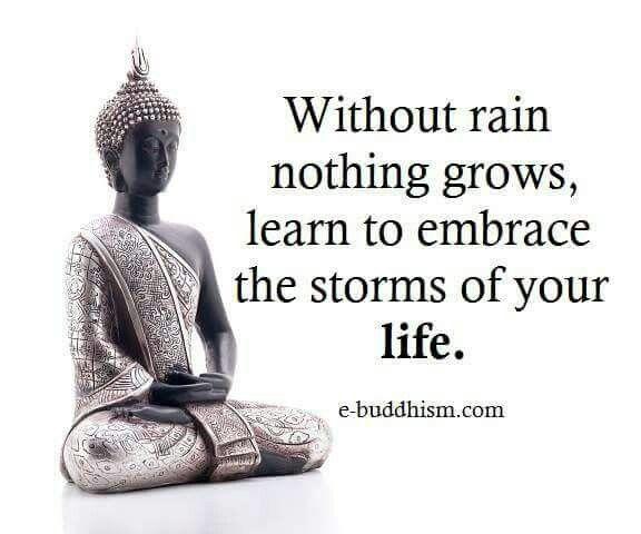 Zen clipart my life #7