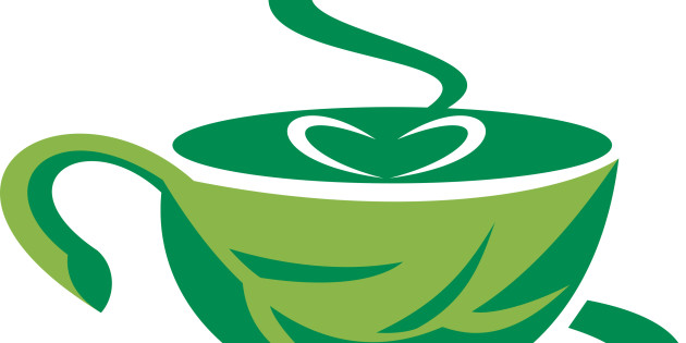 Zen clipart my life As and Cup Zen I