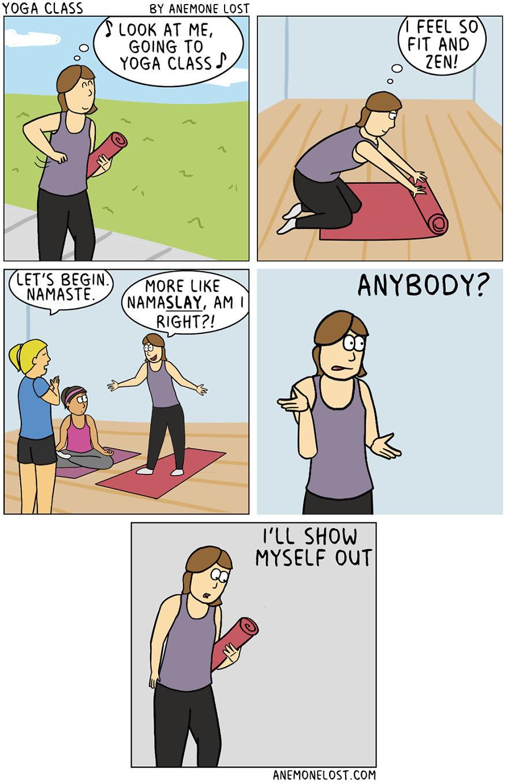 Zen clipart my life #13