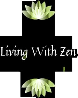 Zen clipart my life #8