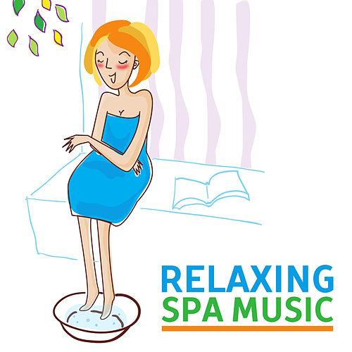 Zen clipart peace mind Music Massage Spa Album Soothing