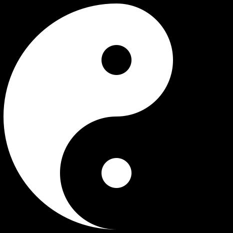 Zen clipart sage Le Le zen sage sage