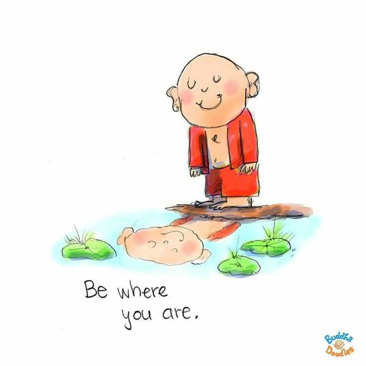 Zen clipart spiritual health  images Pinterest Zen best
