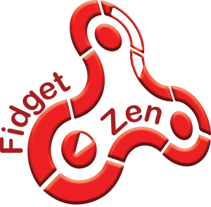 Zen clipart stress management Our Imports Inc fidgeter LAVA