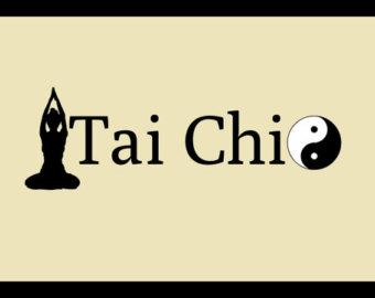 Zen clipart taichi Tai (54+) chi Clip Art