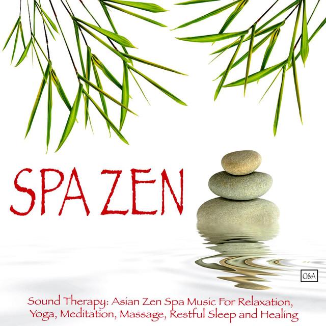 Zen clipart taichi Spotify a Tai on Music