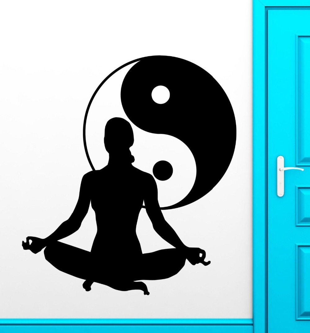 Zen clipart taichi Zen Group Sticker Alibaba Health