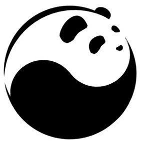 Zen clipart taichi On tai Zen chi images