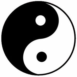 Zen clipart taichi Tai Chi Course 5 UpTo