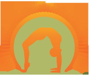 Zen clipart yoga Bend 40222  Benefits Yoga
