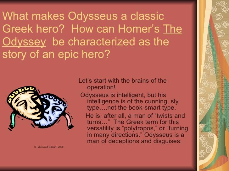 Zeus clipart odysseus  Odysseus