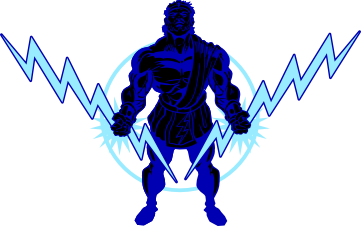 Zeus clipart titan Clipart titan%20clipart Titan Free Images