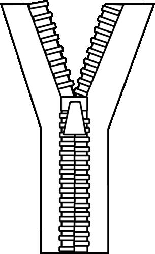Zipper clipart Free Panda Clipart Images zipper%20clipart