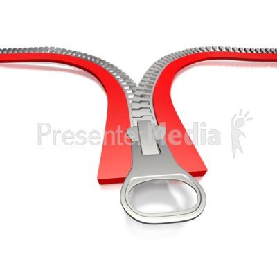 Zipper clipart animated Clipart Zipper PowerPoint Clipart Art