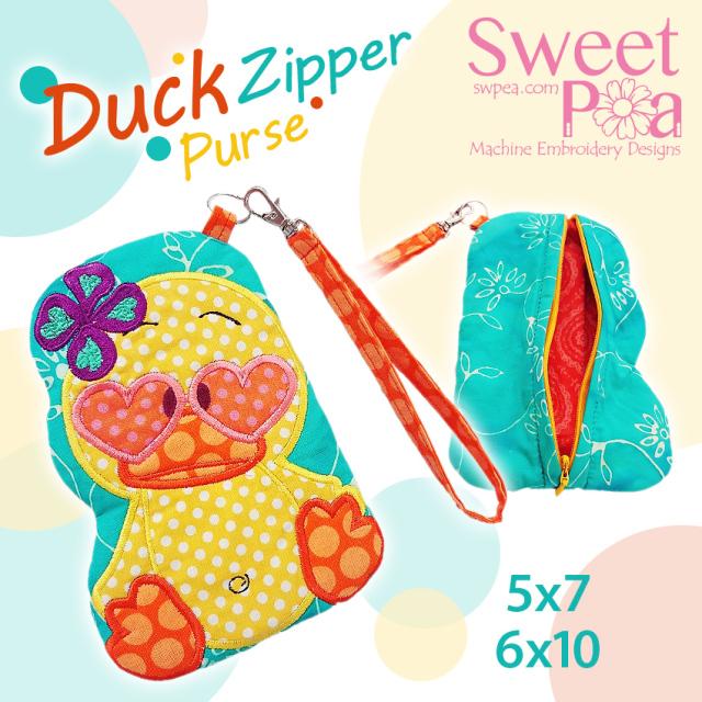 "Zipper clipart first Worry This design  """