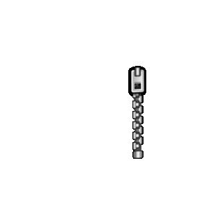 Zipper clipart first Zip Download Lamp Clip Art