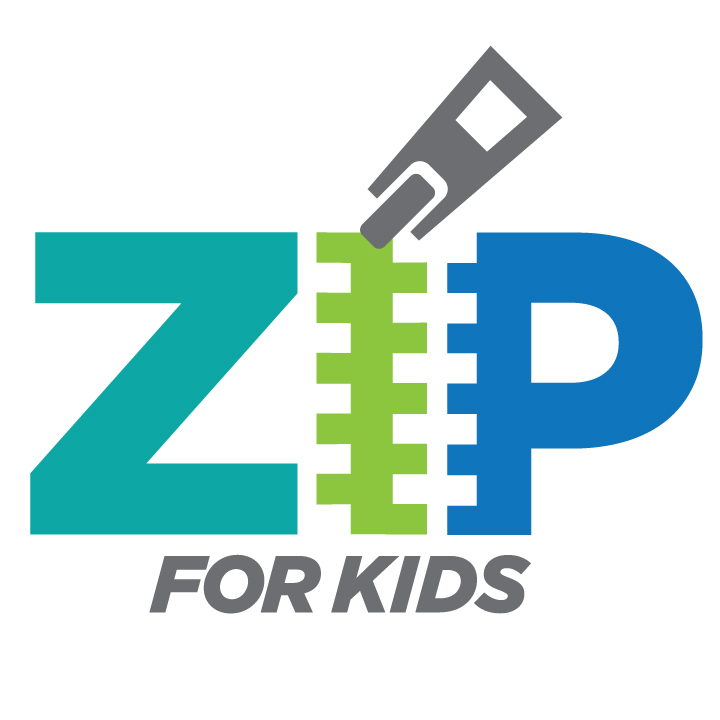 Zipper clipart logo Zip 20clipart Images Clipart Free