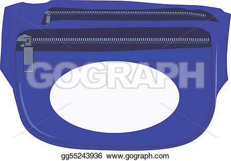 Zipper clipart medical Drawing Drawing gg55243936 medical blue