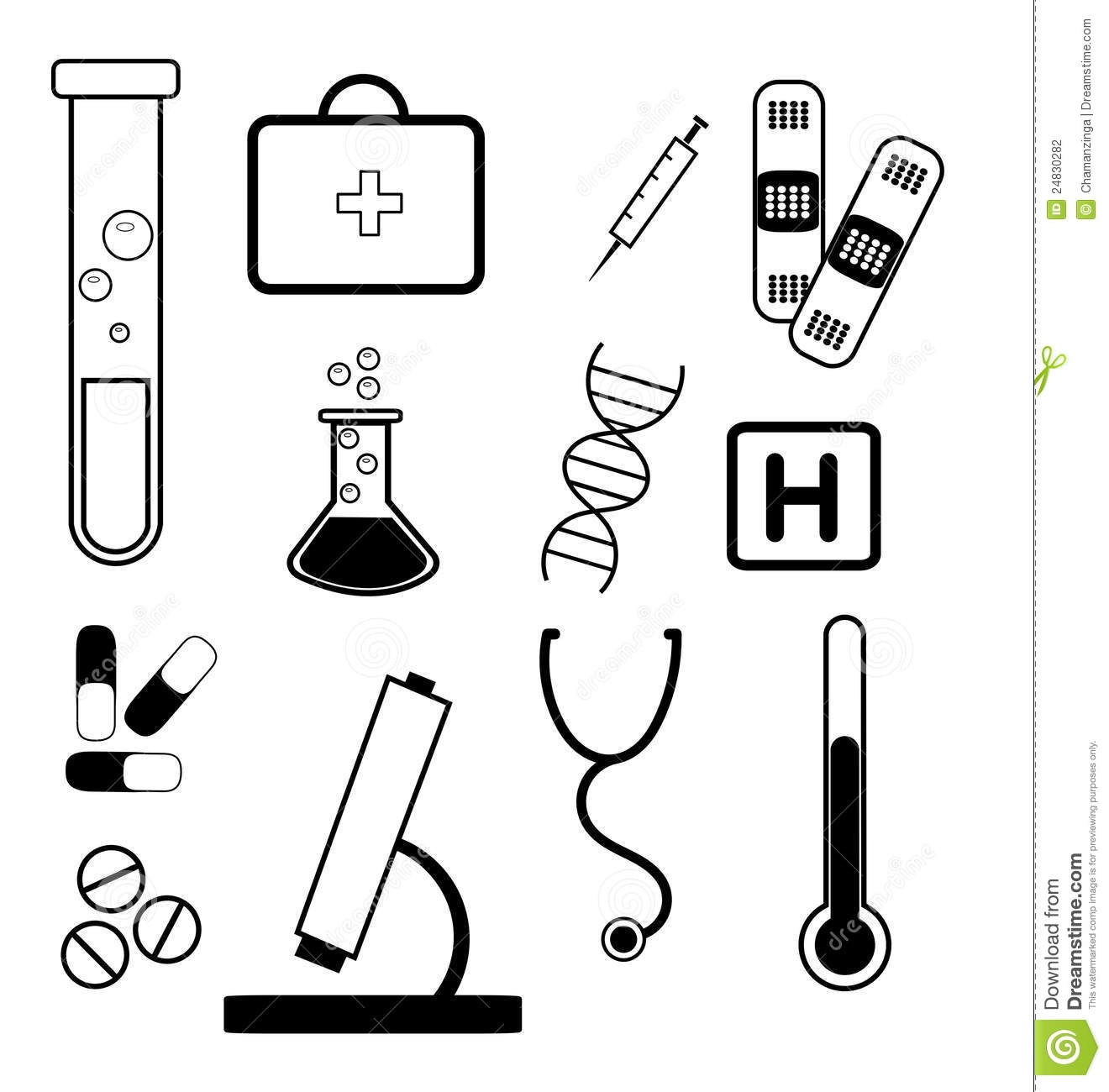 Zipper clipart medical Supply   Home And