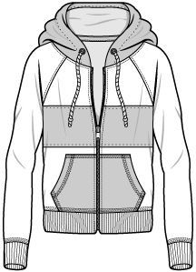Zipper clipart technical drawing CAD drawings ideas drawing 25+