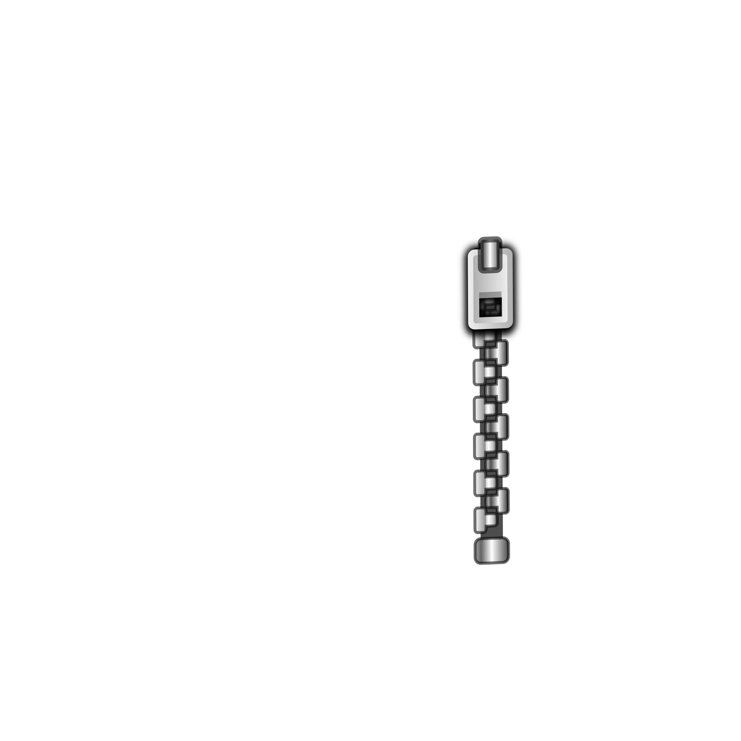 Zipper clipart transparent Clipart Zip Zip