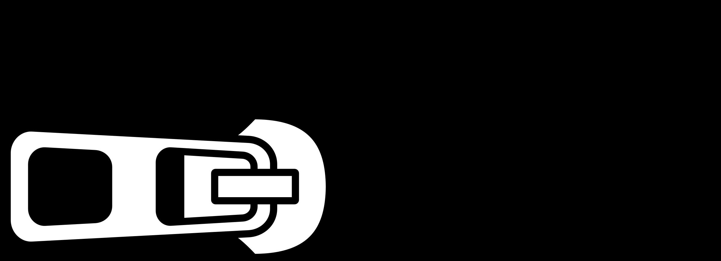 Zipper clipart transparent Clipart Zipper Zipper
