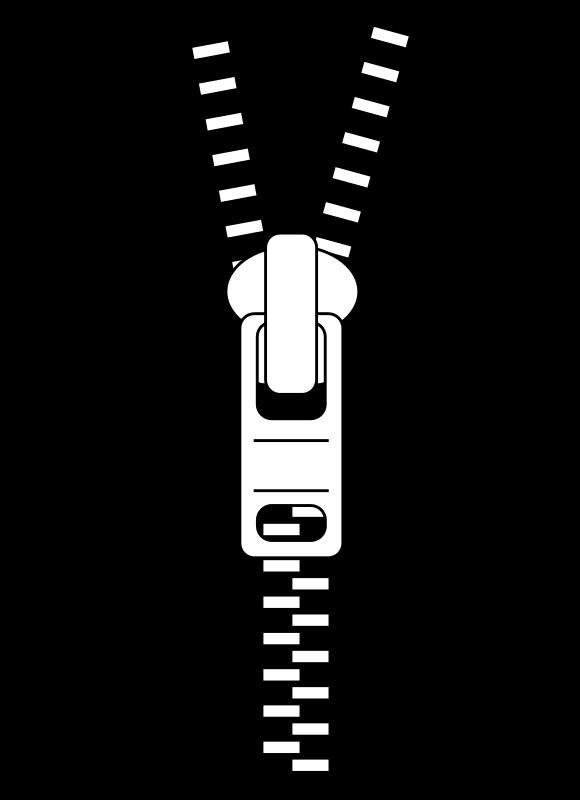 Zipper clipart transparent PNG Zipper Zipper PNG with